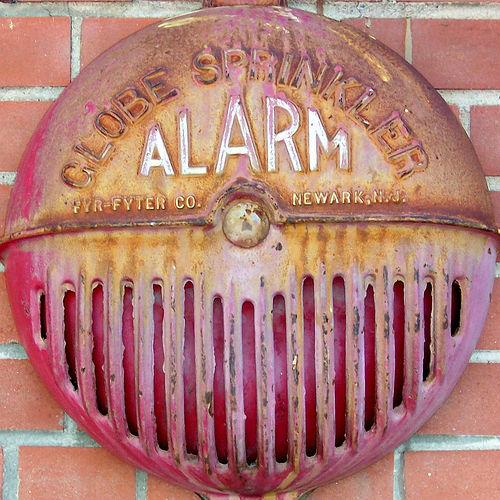 Le déjà-vu, un signal d'alarme ?
