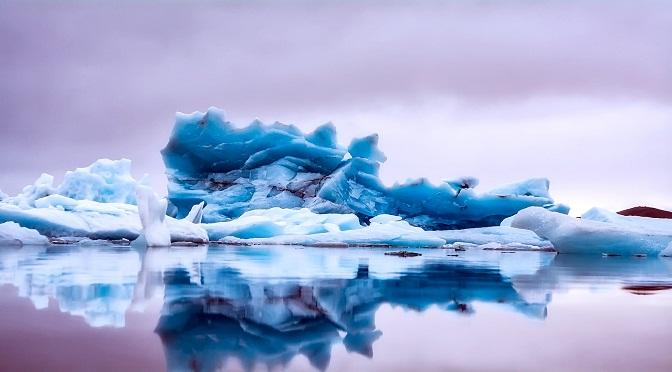 Le glaçant cas islandais (chronique 19)