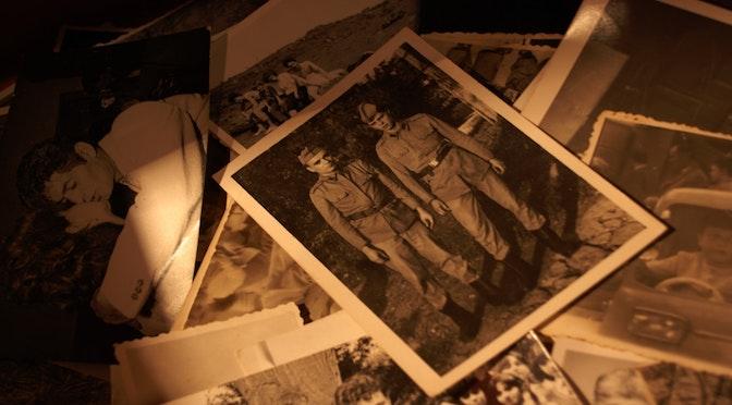 Les incriminants faux-souvenirs (chronique 26)