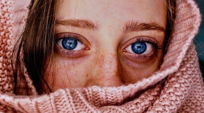 Le discours les yeux dans les yeux (épisode 70)