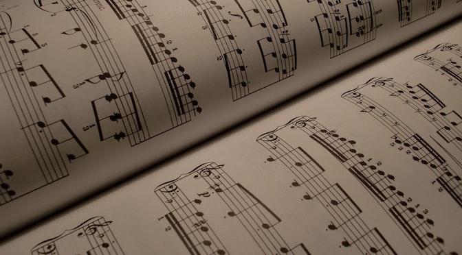 Le cerveau jazz ou classique (épisode 53)