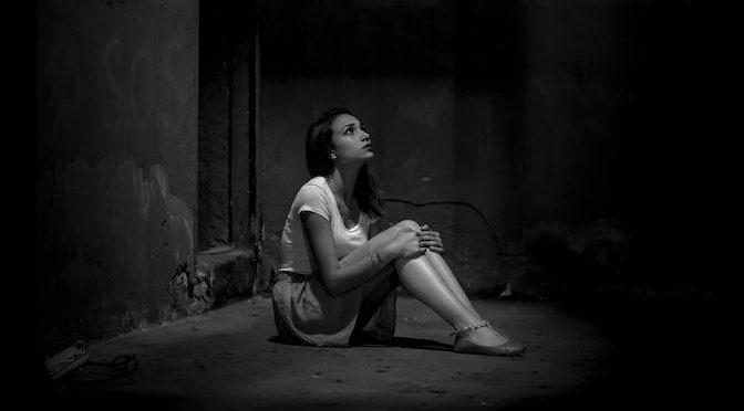 L'affamant confinement (épisode 142)